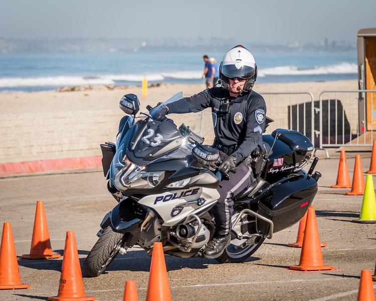 Rider 23-9.jpg