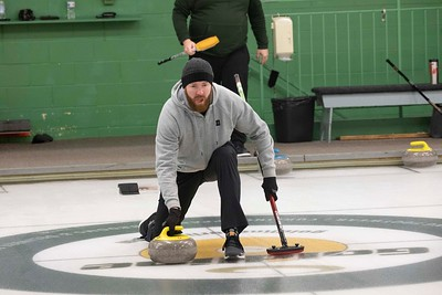 2020 Hydro One Bonspiel