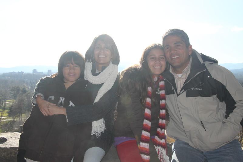 Lake Lure - Navidad 2009-282.jpg
