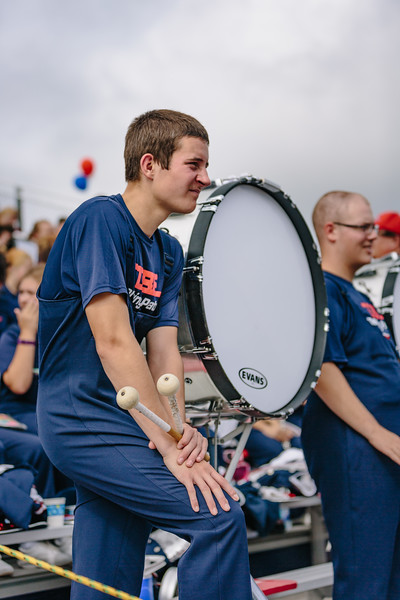 Mike Maney_Marching Band-309.jpg
