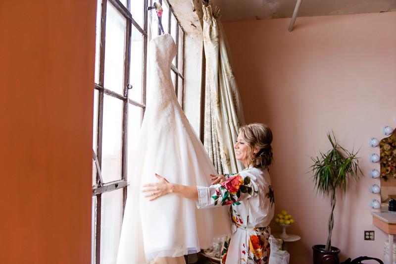 Stephanie and Will Wedding-1049.jpg