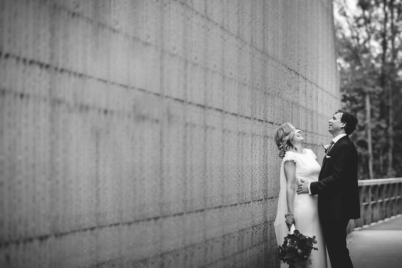 HR - Bruiloft - Caroline + Gorjan- Karina Fotografie-72.jpg