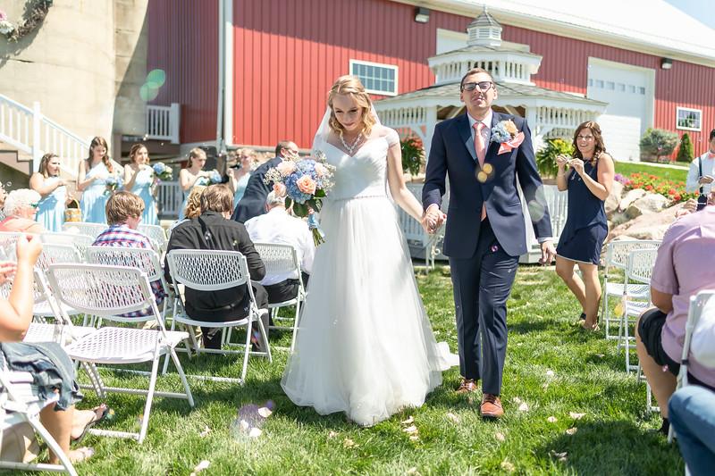 Morgan & Austin Wedding - 214.jpg