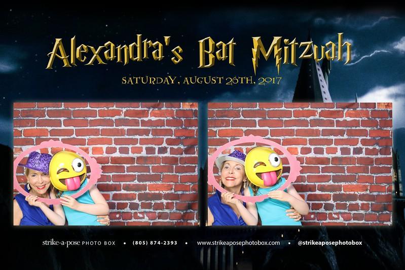 Alexandra_Bat_Mizvah_Singles (16).jpg
