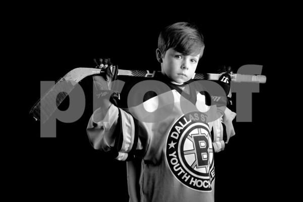 2011-03-05 Frisco Mite Bruins