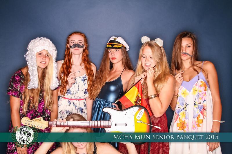 MCHS MUN Senior Banquet 2015 - 009.jpg