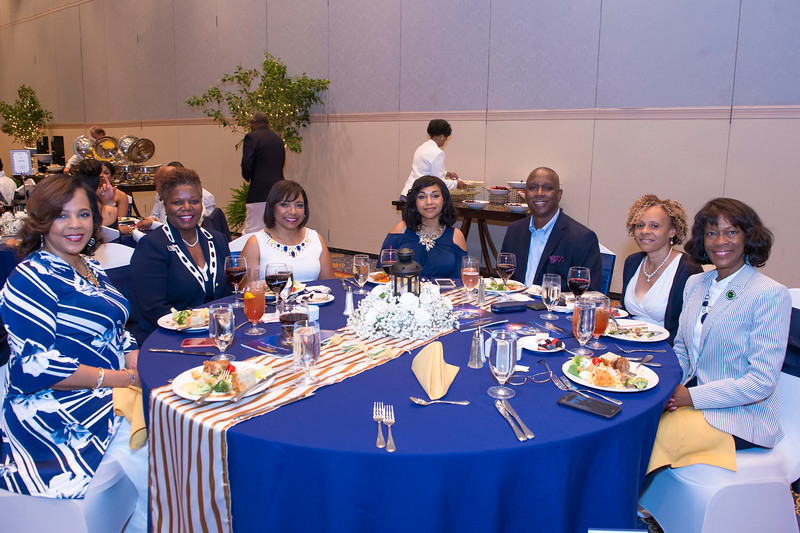 The Link's Incorporated Orlando (FL) Chapter 65th Anniversary - 139.jpg