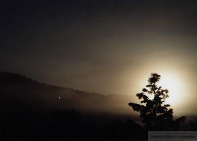 2002-02 Leavenworth