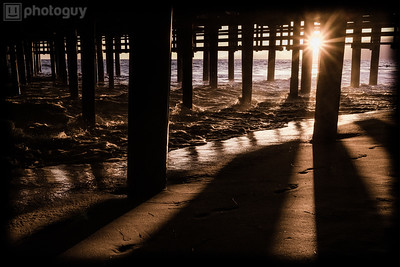 20150809_SANTA_MONICA_PIER_CALIFORNIA (12 of 13)