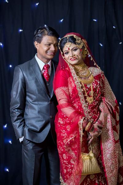 Nakib-00282-Wedding-2015-SnapShot.JPG