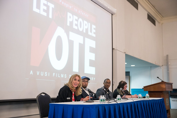 LS 89-2019 Let My People Vote Event