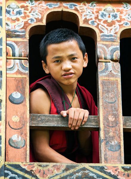 punakha-dzong_chorten-nebu_20120917_8880.jpg