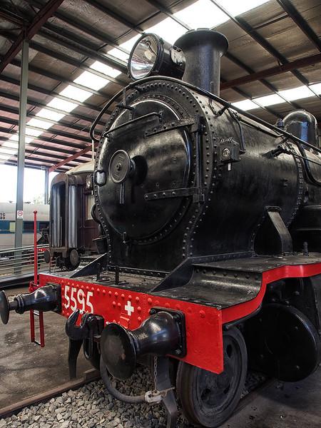 Trainworks 29w.jpg