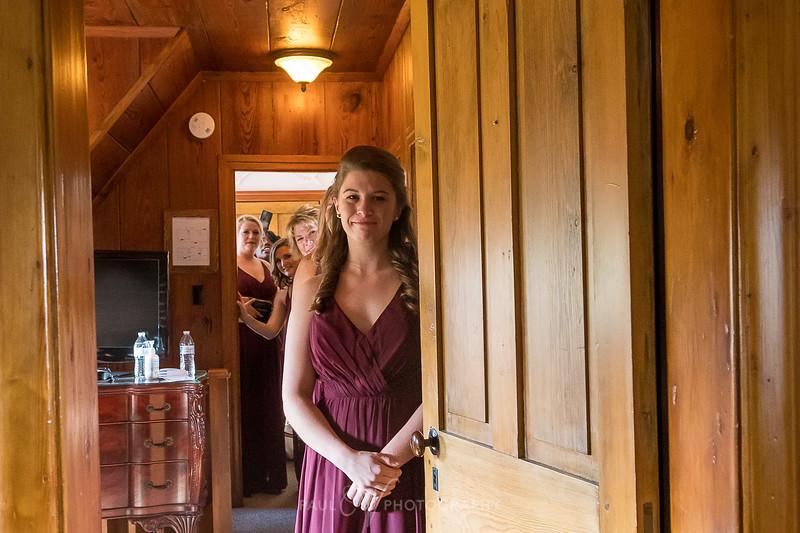 Ironstone Ranch Wedding 173.jpg