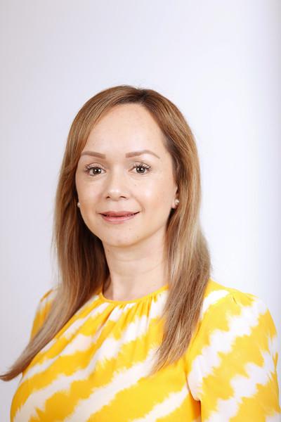 34-Ana Rivera