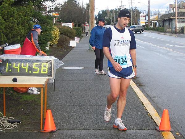 2005 Boxing Day 10-Mile Handicap - img0108.jpg