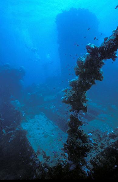 Fujikawa deck & stack.jpg