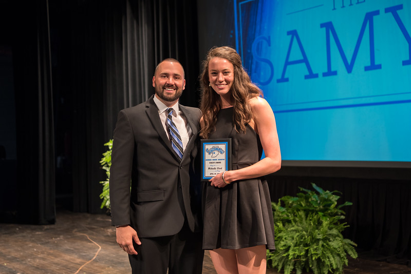 DSC_5910 Student Athletic Awards April 29, 2019.jpg