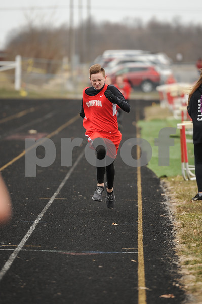 3-26-18 BMS track at Perry-242.jpg