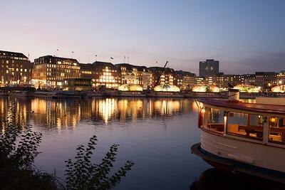 2011 11 28 Weihnachten in Hamburg