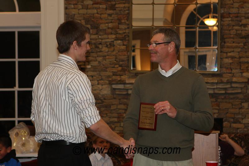 Frazier Awards 2011-1475