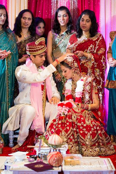 Deepika_Chirag_Wedding-1492.jpg