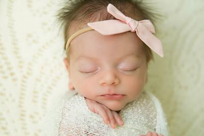Remi Newborn