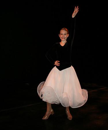 Emme Dance