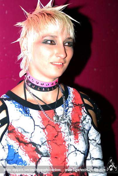 Durham punk festival 09 048.jpg