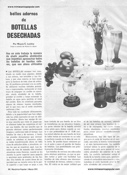 adornos_de_botellas_desechadas_marzo_1973-01g.jpg