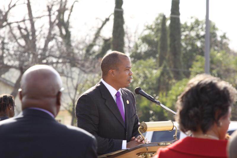 MLK Speech C (155).JPG