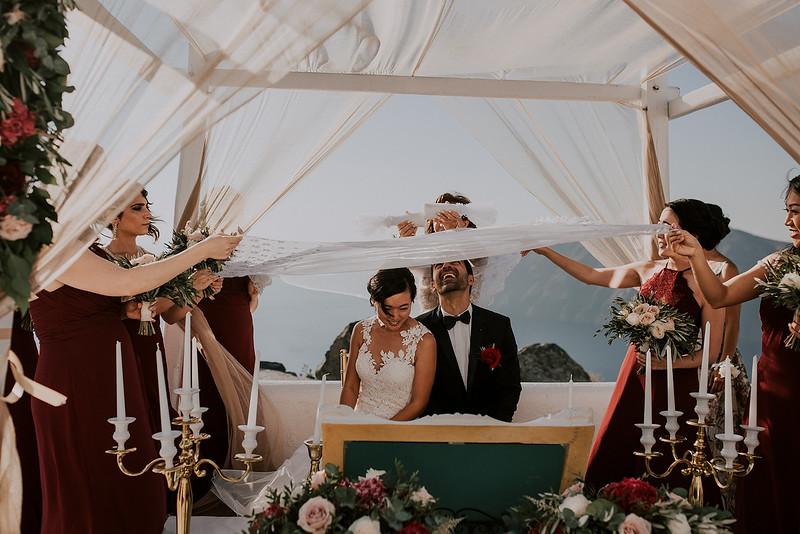 Tu-Nguyen-Destination-Wedding-Photographer-Santorini-Rocabella-Hotel-Euna-Ehsan-432.jpg