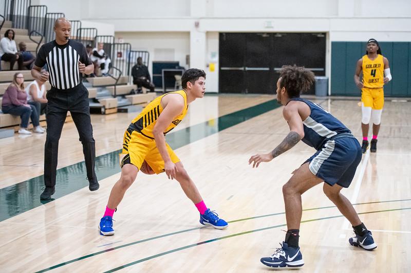 Basketball-M-2020-01-31-8081.jpg