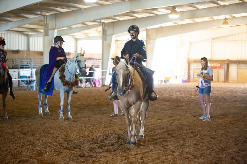 HorseCostume-65.jpg