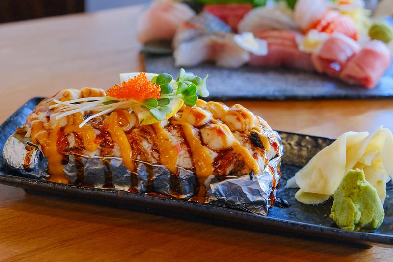 Miyabi Sushi_042.jpg