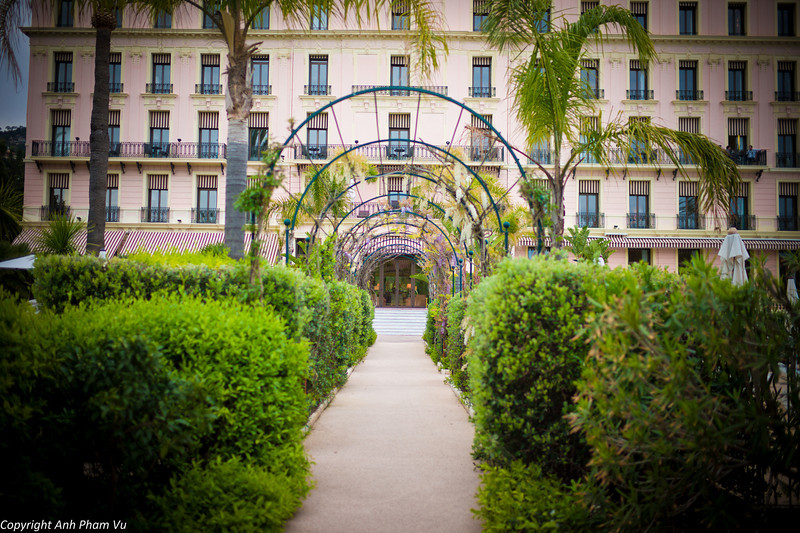 Uploaded - Cote d'Azur April 2012 246.JPG