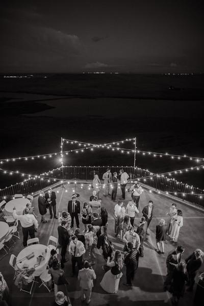 Seattle Wedding Photographer_-2045.jpg