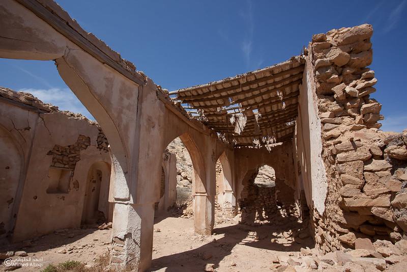 IMG_1009-Muscat-Qantab- Oman.jpg