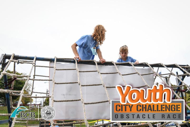YouthCityChallenge2017-847.jpg