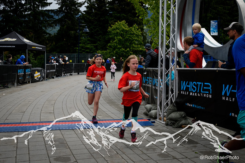 2018 SR WHM Finish Line-2456.jpg