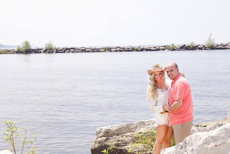 Le Cape Weddings - Angela and Carm - New Buffalo Beach Wedding Photography  625.jpg