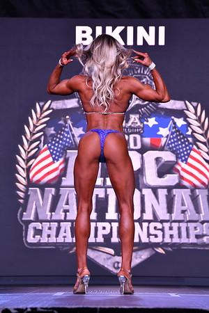#124 Amanda Macey