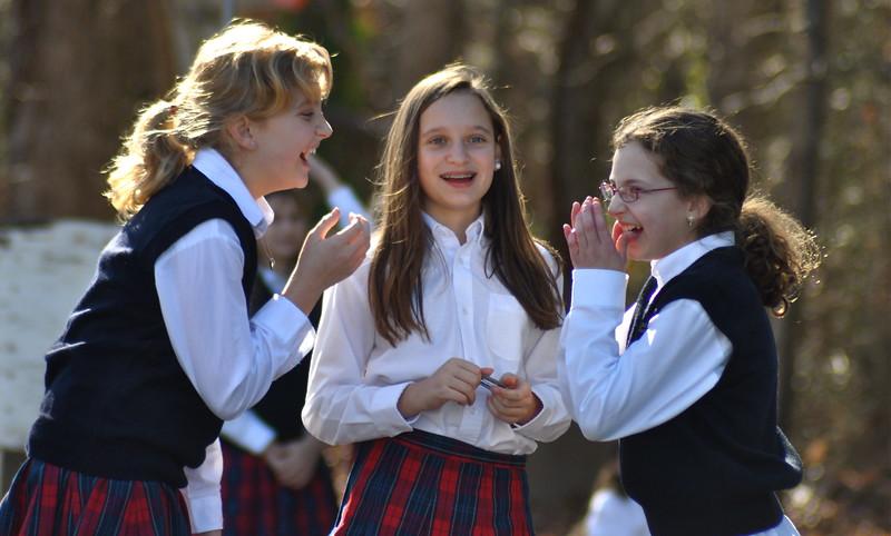 Three girls laughing.jpg