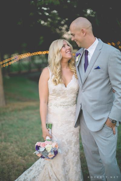 2015-09-26-Portier Wedding Web-554.jpg