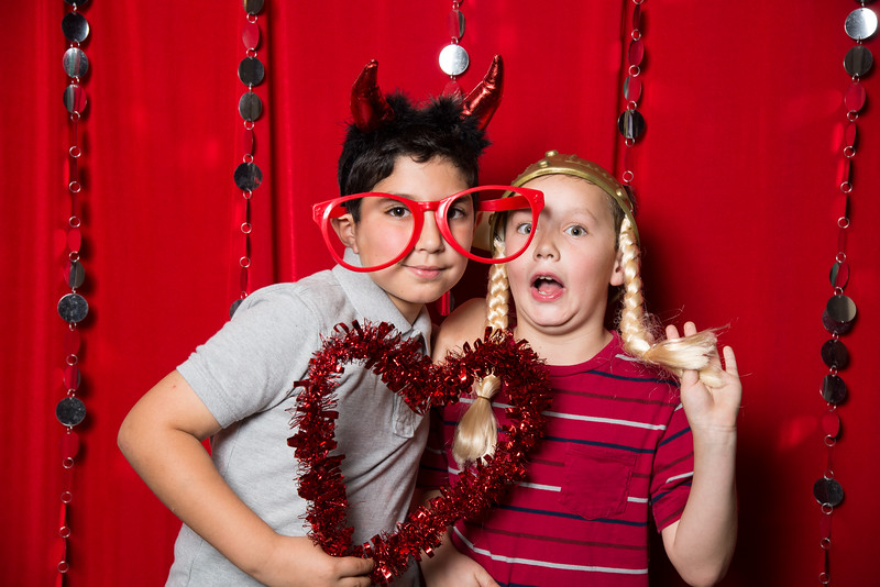photo booth by Click Happy Productions-49.jpg