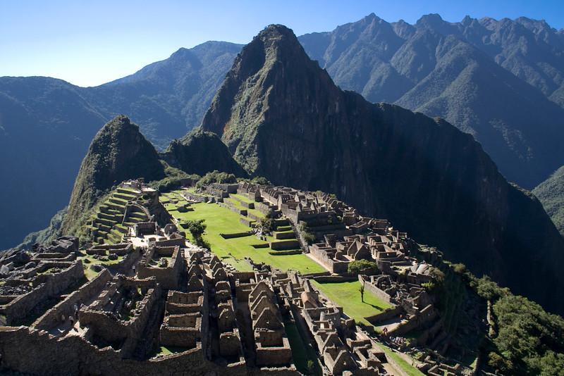 Machu Picchu Blue.jpg