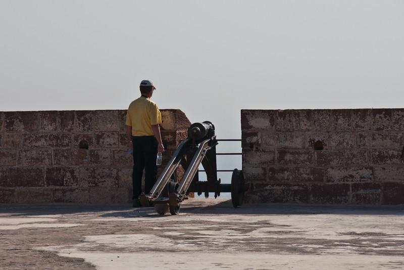 POW-Day 6 _DSC3757- Jodhpur.jpg