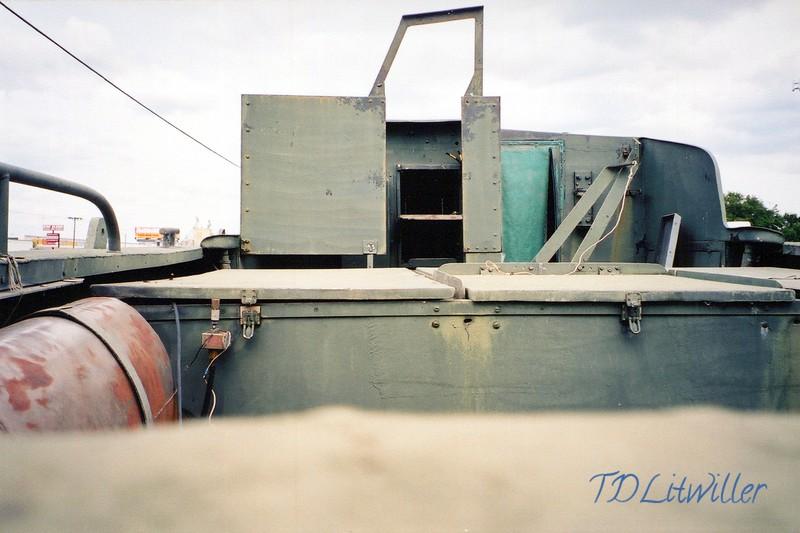 Tims Photos_0007_a.jpg