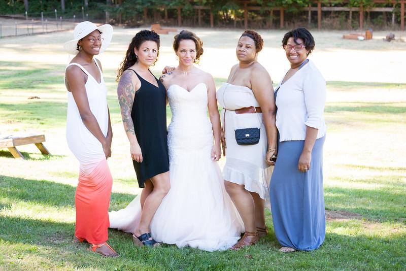 ALoraePhotography_Kristy&Bennie_Wedding_20150718_573.jpg