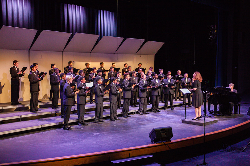 0139 Riverside HS Choirs - Fall Concert 10-28-16.jpg